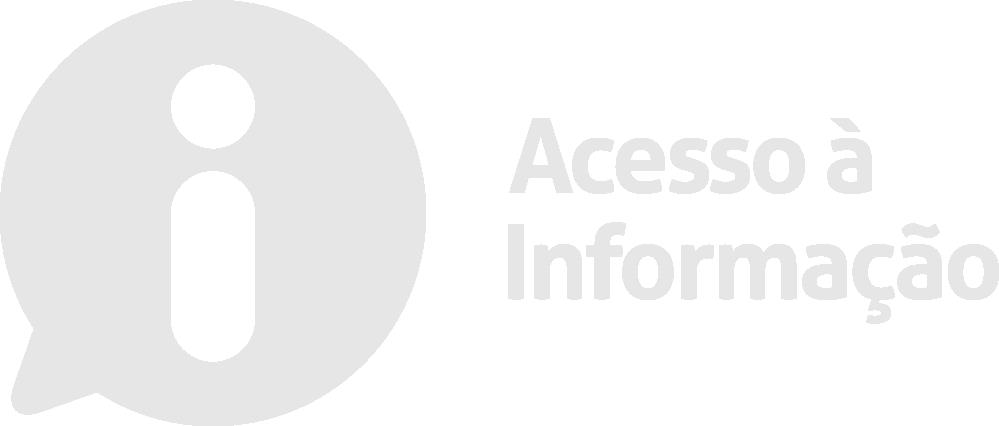 Icone Acesso à informação