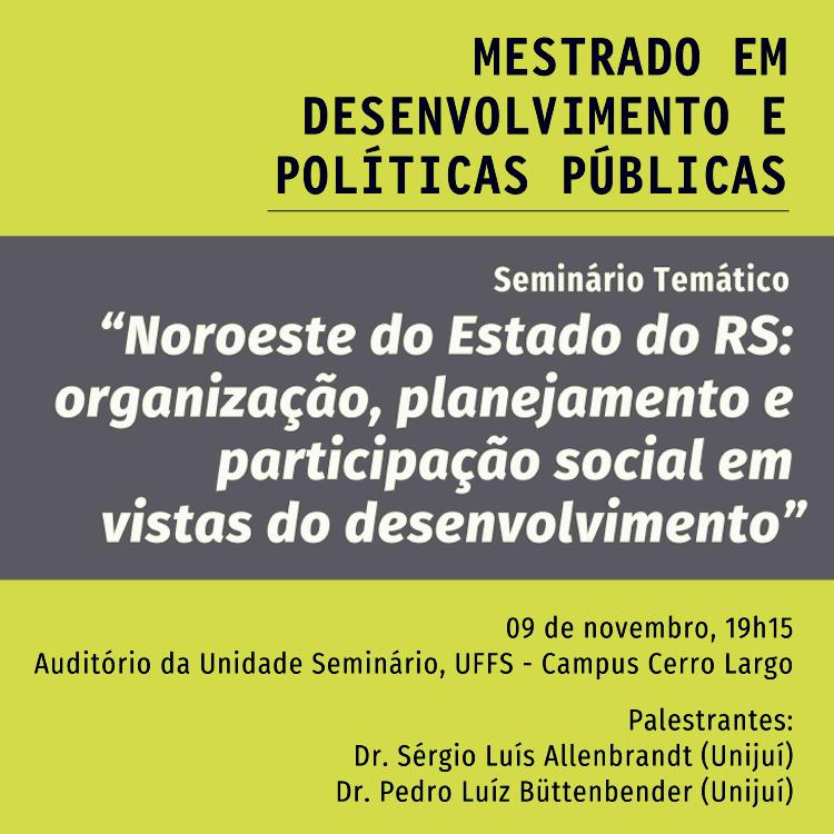 ARTE SEMINÁRIO DESENV. REGIONAL.png