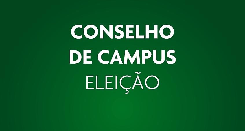 Conselho do Campus_EleiçãoPrancheta 2_1.png