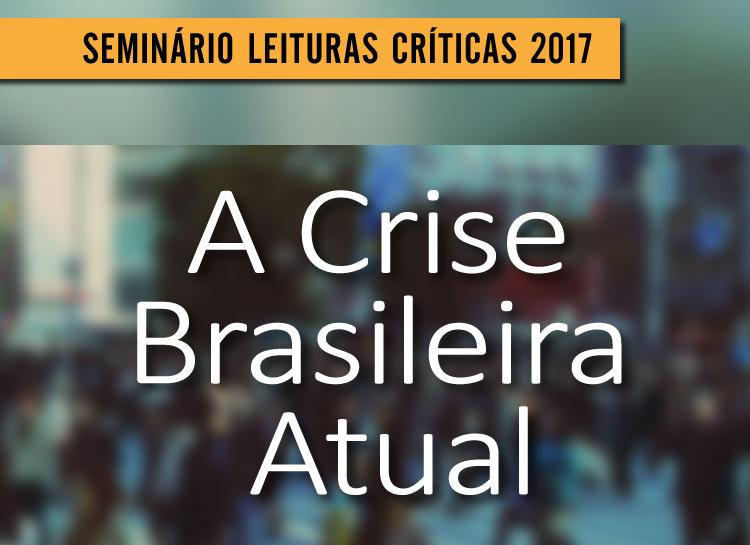 seminario leituras criticas_V2-04.png
