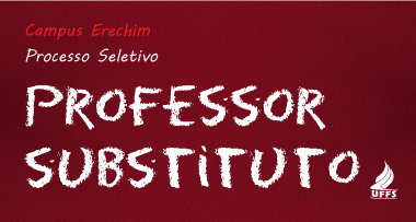 03-08 - Professor substituto.png