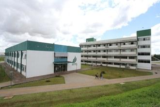 campus erechim nova