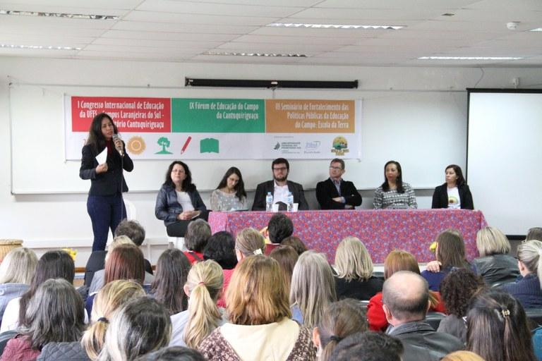 Congresso Ed Campo (2).JPG