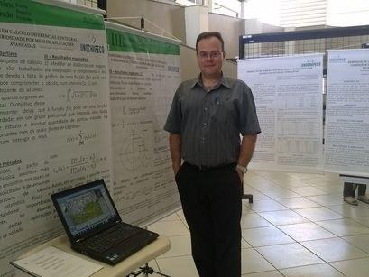 04-10-2011 - Seminário Integrado.jpg