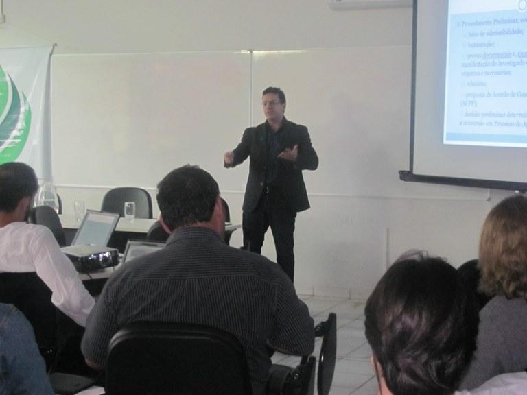 17-10-2011 - Comissão de Ética.jpg