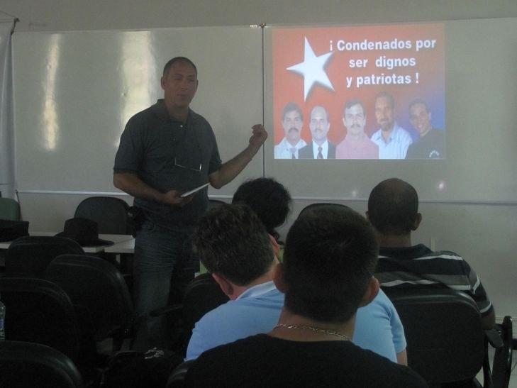 18-10-2011 - Cuba.jpg