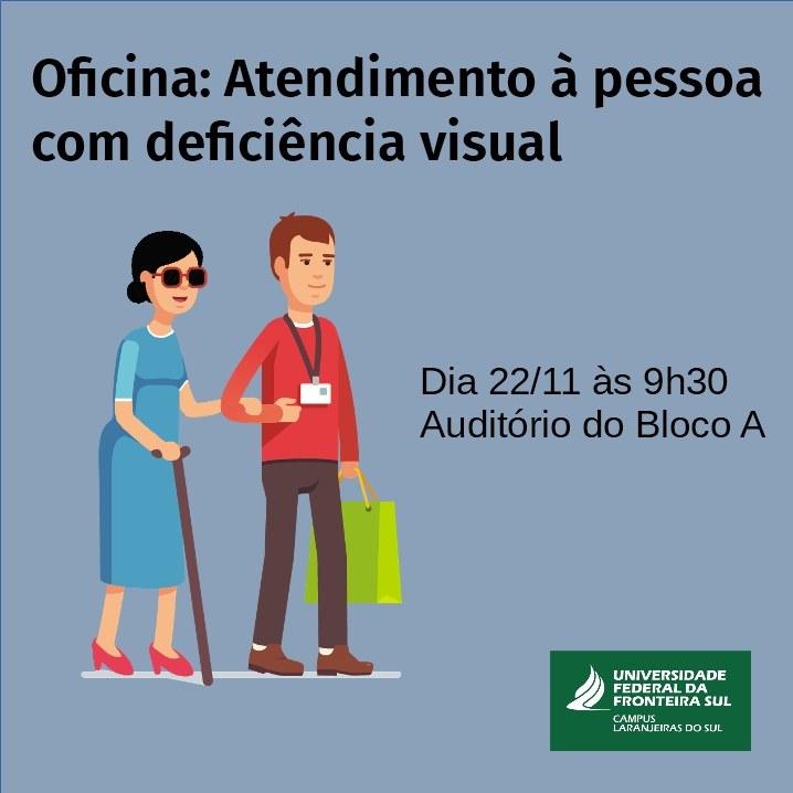 Oficina deficiencia visual.jpg