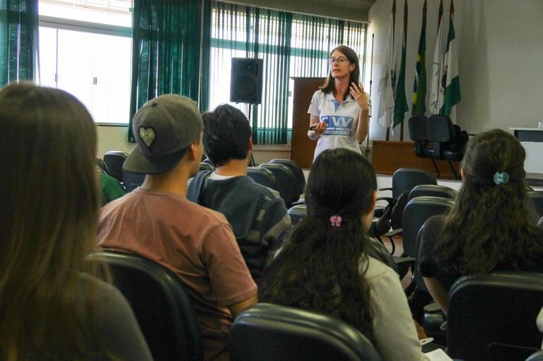 04102017 - Insti - Palestra CVV e SAE Valorização da Vida - Ariel Tavares (3).jpg