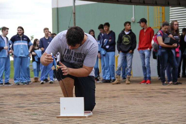 27102017 - Insti - Semana do Diversa Visita de Escolas - Ariel Tavares (281).jpg