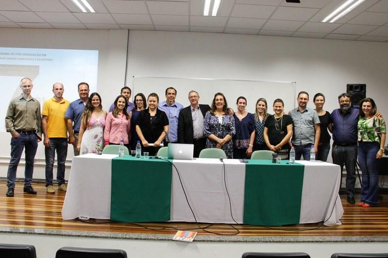 28092017 - MedVet - Aula Magna mestrado em MedVet - Ariel Tavares (144).jpg