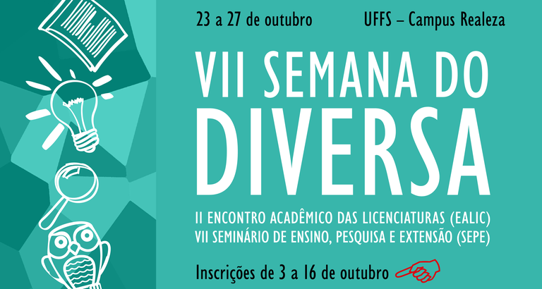 VII SEMANA DO DIVERSA_DESTAQUE SITE.png