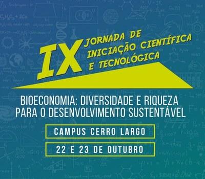 IX JIC