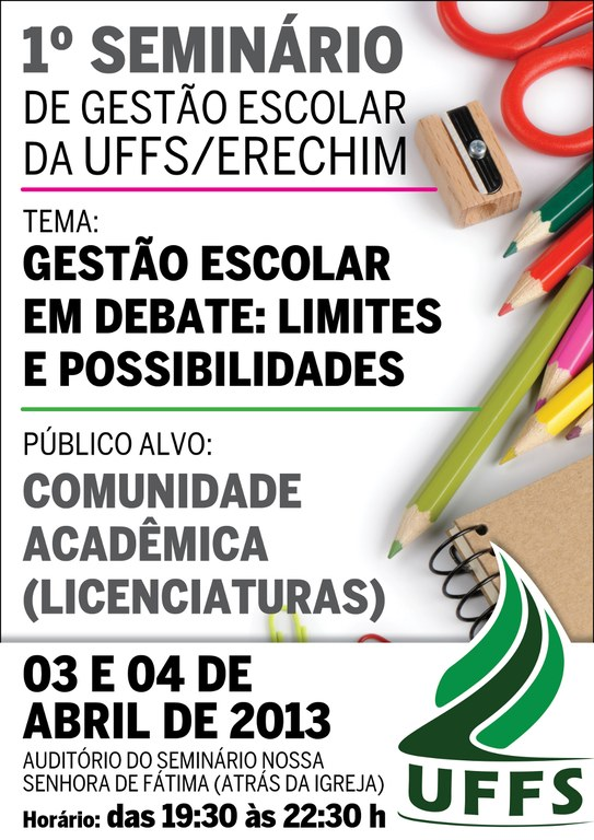 01-04-2013 - Seminário.jpg