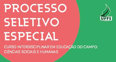 01-04-2016 - Educação do Campo.png