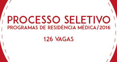 01-09-2015 - Residências.png