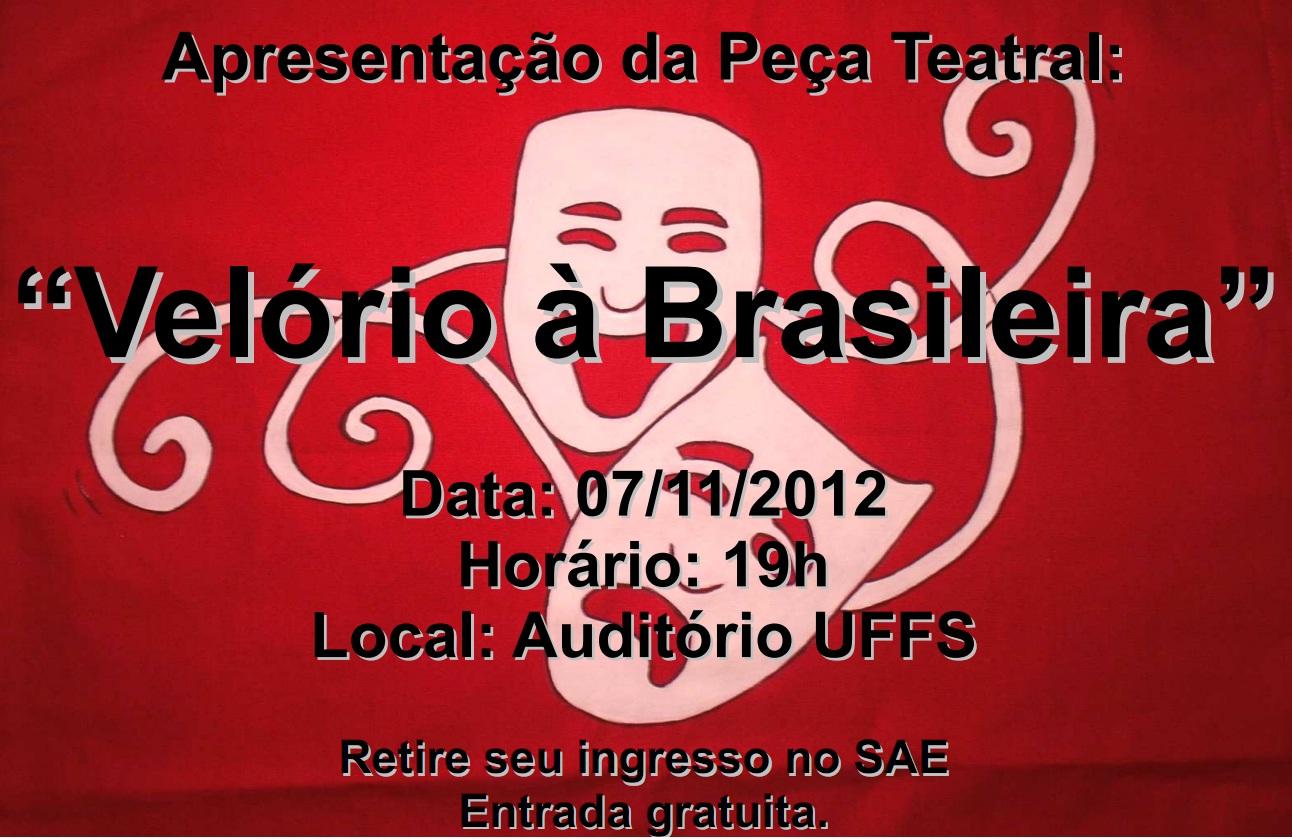 01-11-2012 - Peça teatral.jpg