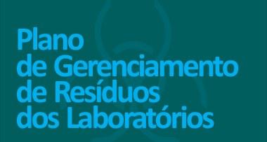 01-12-2015 - Laboratórios.jpg
