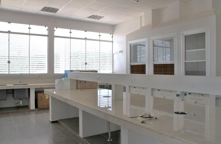 02-02-2015 - Laboratórios2.jpg