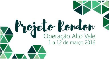 02-02-2016 - Rondon.png