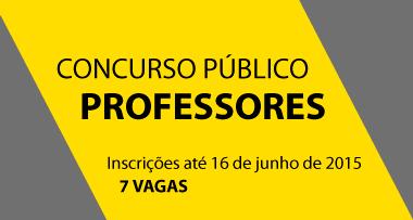 02-06-2015 - Concurso.png