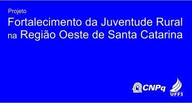 02-07-2015 - Fortalecimento.jpg