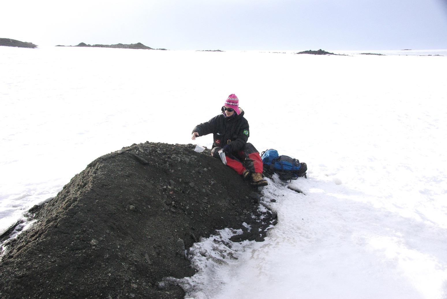 03-04-2013 - Antártica.jpg