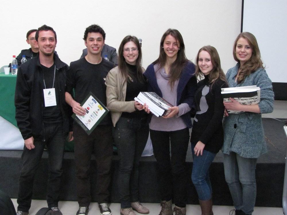 03-10-2012 - Semana acadêmica2.jpg