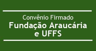 03-12-2015 - Araucária.jpg
