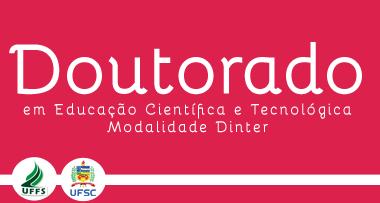 04-05-2015 - Doutorado.png