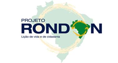 05-02-2015 - Rondon.png