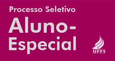 05-03-2015 - Aluno-especial.jpg