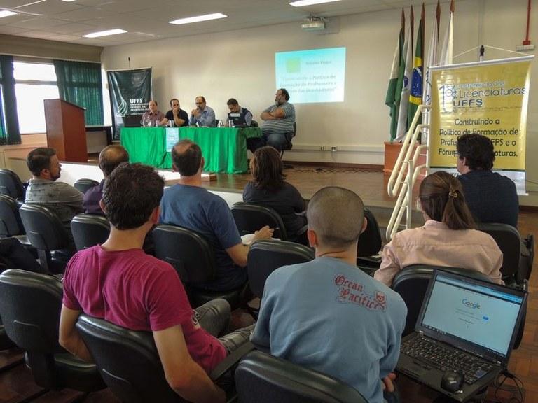 05052016_-_Inti_-_Terceira_Etapa_Conferncia_das_Licenciaturas_-_Ariel_Tavares_32.jpg