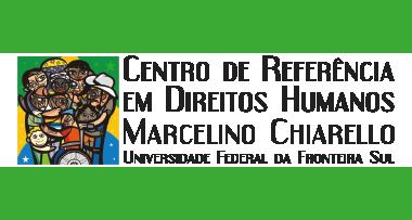 06-05-2015 - CRDH.png