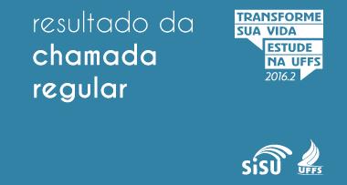 06-06-2016 - SiSU.png