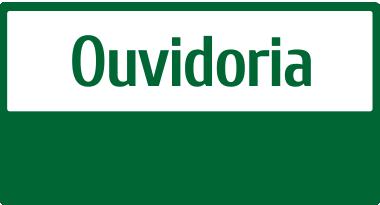 06-07-2016 - Ouvidoria.png