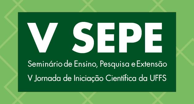 06-10-2015 - SEPE.png