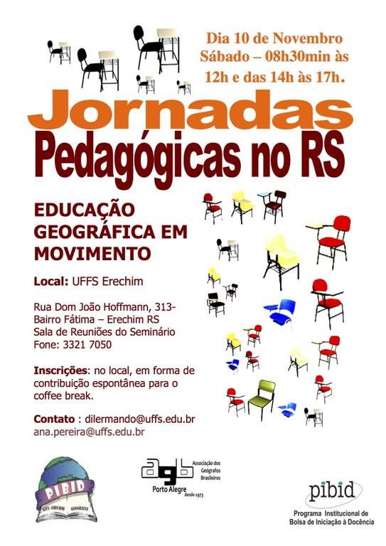 06-11-2012 - Jornadas.jpg