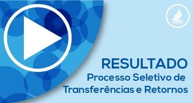 06-11-2015 - Transferências.png