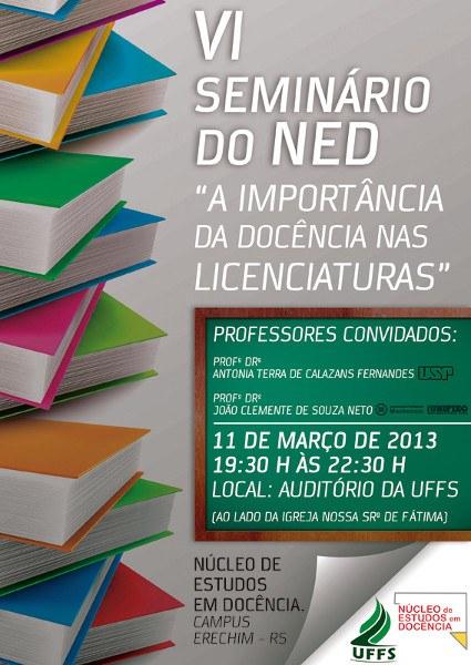 07-03-2013 - Seminário NED.jpg