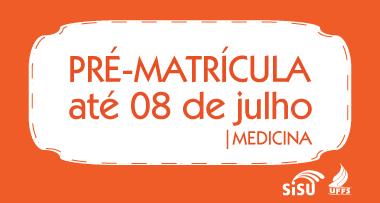 07-07-2015 - Matrícula.png