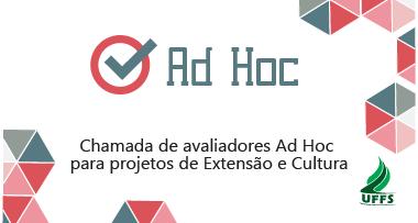 08-01-2016 - Ad hoc.png