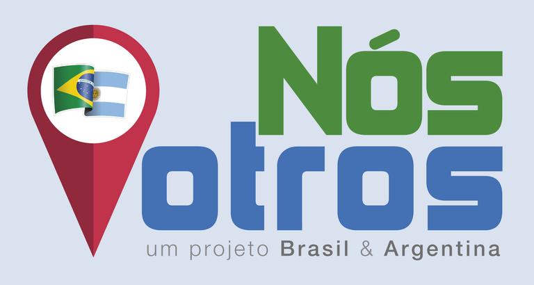 08-04-2015 - Nosotros.png