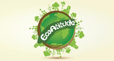 08-04-2016 - Ecoatitude.png