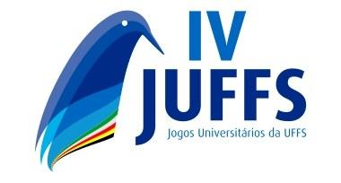 09-10-2014 - JUFFS.jpg