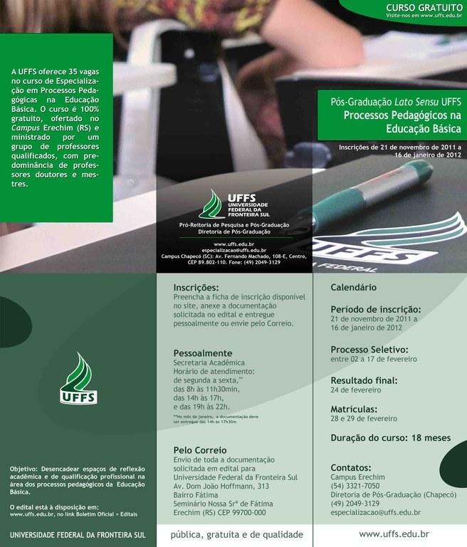 10-01-2012 - Especialização.jpg
