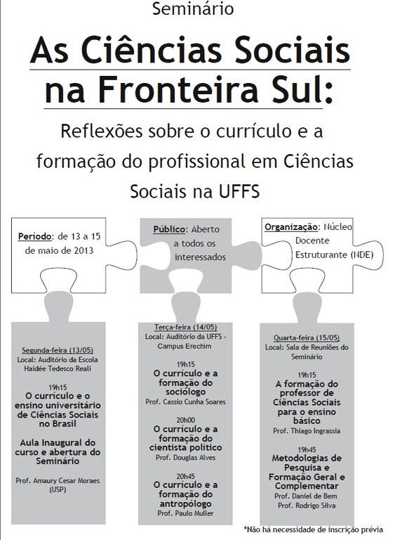 10-05-2013 - Ciências Sociais.jpg
