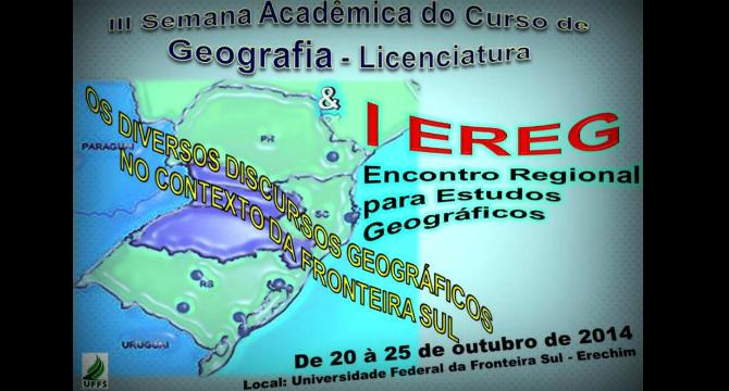 10-10-2014 - Geografia.png