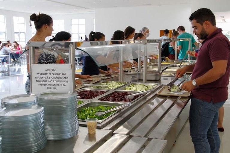 10112015_-_Insti_-_Funcionamento_do_Restaurante_Universitrio_-_Ariel_Tavares_38.jpg