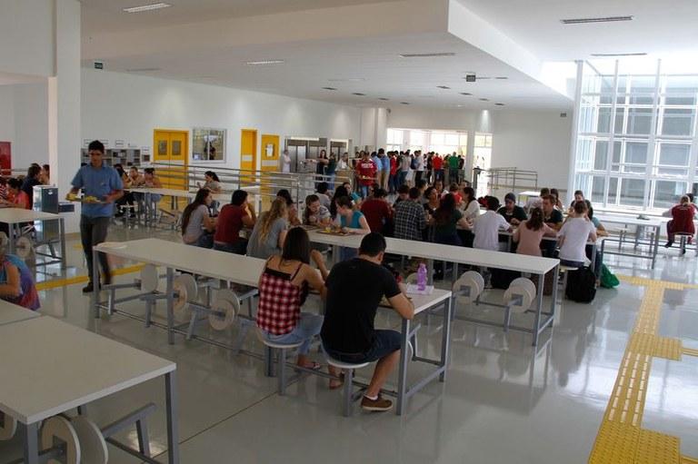 10112015_-_Insti_-_Funcionamento_do_Restaurante_Universitrio_-_Ariel_Tavares_89.jpg
