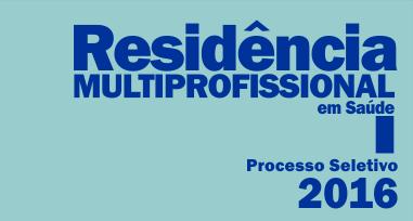 11-01-2016 - Residências.png
